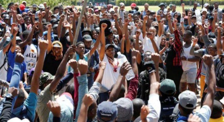 wits-protesta-sudafrica-750x417