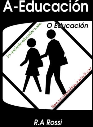 a-educacion