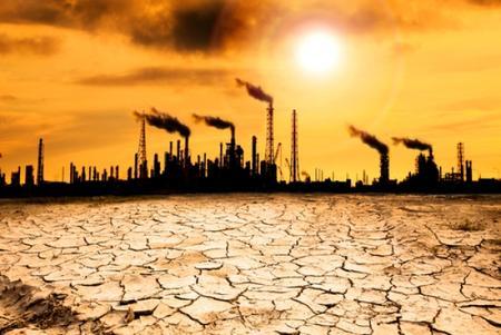 caos-climatico-verdad-o-consecuencia_large