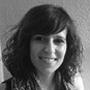 Cristina Martínez Carrero