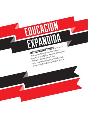 educacion-expandida