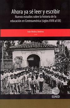 educacion-historia-centroamerica_opt