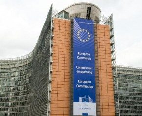 european_commission_148008967014800896701660