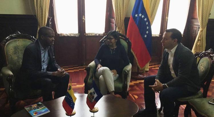 haiti-venezuela-embajada