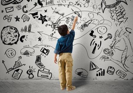 los-ninos-deben-pasar-los-seis-primeros-anos-de-su-vida-sin-tecnologia_large-1
