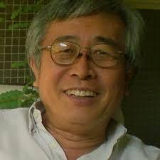 Mario Osava