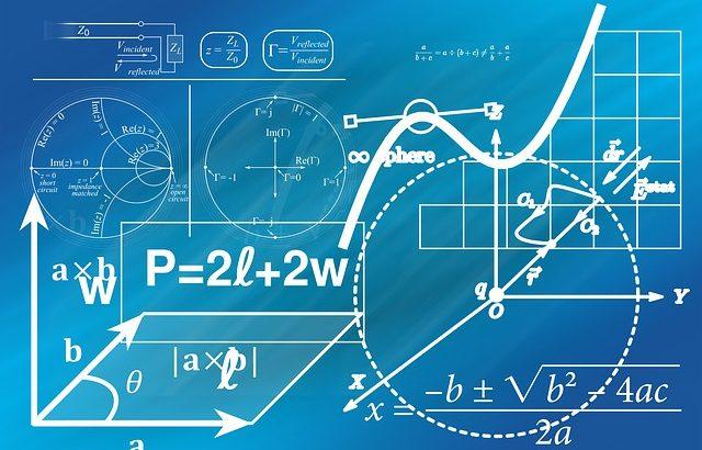 matematica-2