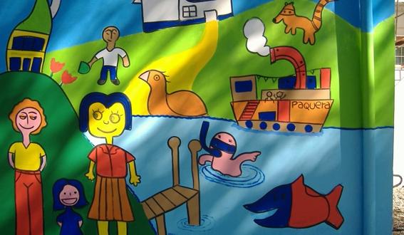 mural-del-pani-en-paquera-puntarenas-del-artista-francisco-munguia-567x330