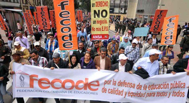 noticiacolombia
