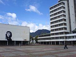 universidadcolombia