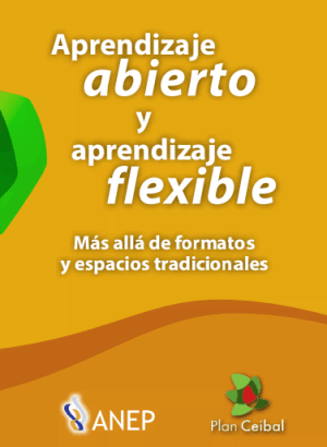 aprendizaje-abierto-openlibra-300x437