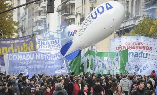 argentina-marcha-macri