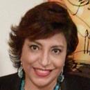 Delma Cecilia Martínez Muñoz