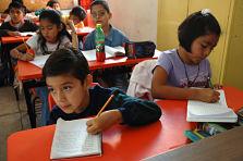 inversion-educacion-mexico_opt