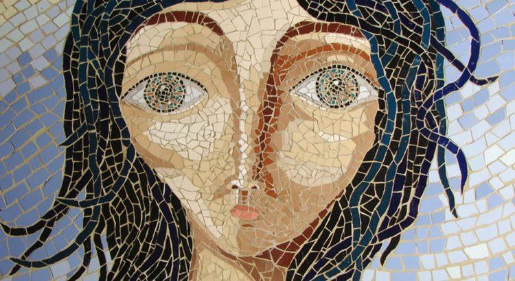 mosaico1-copy
