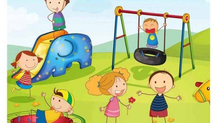 Juegos Para Promover Valores La Paciencia Y La Constancia