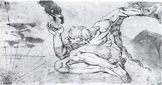 ollantayitzamna
