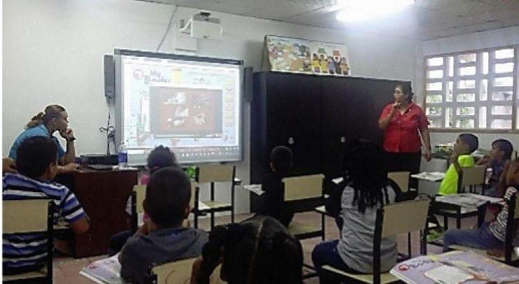 panama-educacion