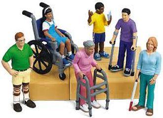 personas-con-discapacidad_opt