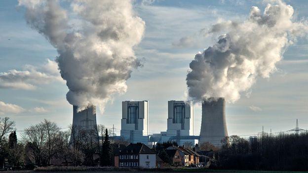 planta_de_carbon
