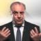 Juan Carlos Rabbat
