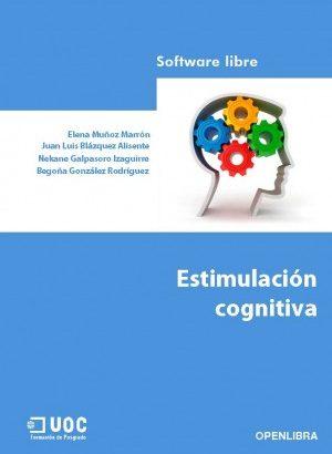 uoc-estimulacion-cognitiva-300x424
