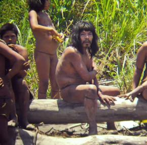 la-carretera-de-la-muerte-que-dividira-a-pueblos-indigenas-aislados_large