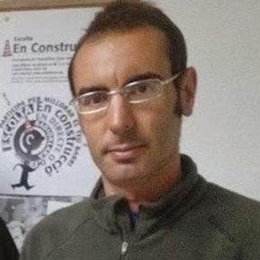 Enric Llopis
