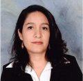Alejandra Luna Guzmán