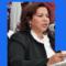Rosalía Nalleli Pérez Estrada