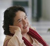 Elena Simón