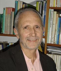Carmelo Marcén