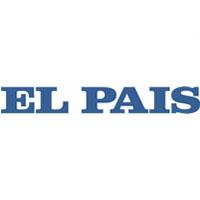 Diario País