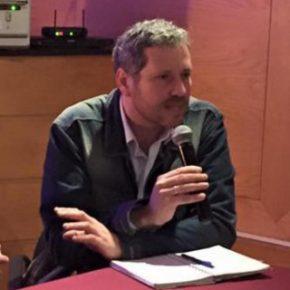 Álvaro Ramis Olivos