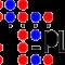 Agencia Informativa Prensa Latina