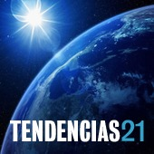 Tendencia 21