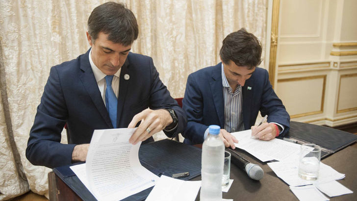 Argentina medir n la educaci n para poder mejorarla for Educacion para poder