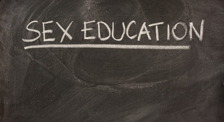 Girls sex education government deserves taller