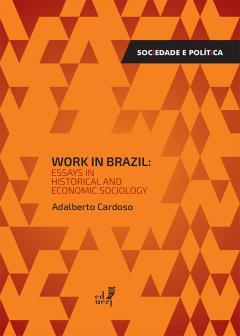 essay on brazilian economy