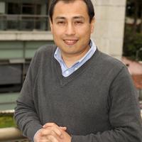 Hernando Bayona Rodríguez
