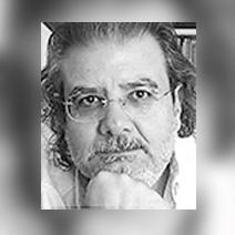 Rodrígo J. García