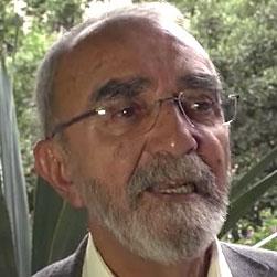 Alberto Arnaut Salgado