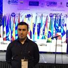 Eduardo Enrique Sandoval Obando