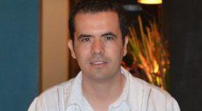 Rogelio Javier Alonso Ruiz