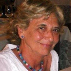Rosa Cañadell