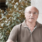 Francesc Imbernon
