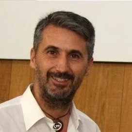 José Blas García Pérez