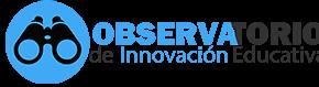 Observatorio de Innovación Educativa ITESM