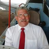 Ángel Tortolero Leal