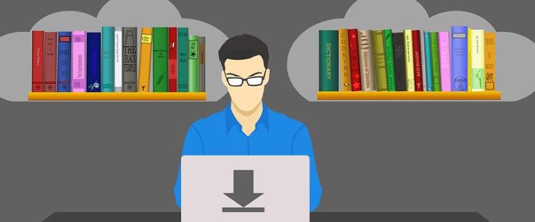 12 Libros En PDF Para Docentes Del Siglo XXI Con Descarga